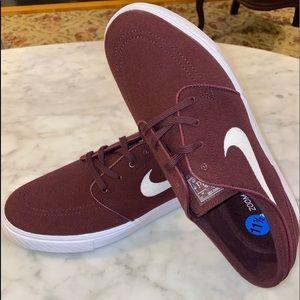 Nw Nike Zoom Stefan janoski size 11,5
